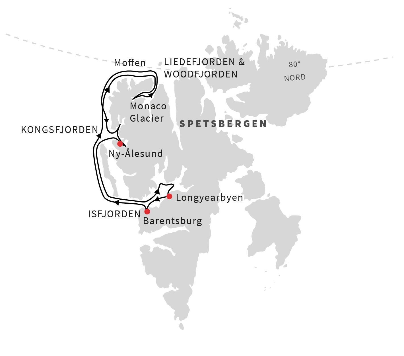 A2_Spitsbergen_Adventure_Cruise